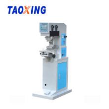Máquina de impresión de cojín de bolas