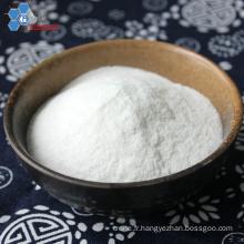 Catégorie comestible E450i de pyrophosphate d'acide sodique de SAPP