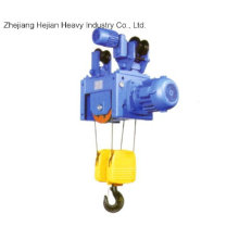Electric Wire Hoist (CD- 01) with SGS