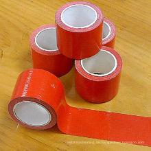 Reflektierender Klebebandaufkleber für Auto