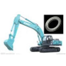 Slewing Bearings for Hitachi Excavator