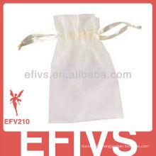 2014 fashion gift organza bag made in china