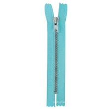 Zipper Plastic Zipper Nylon Zipper