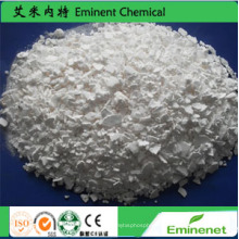 74%-95%Calcium Chloride (CaCl2) for Drilling Oil with High Reputation