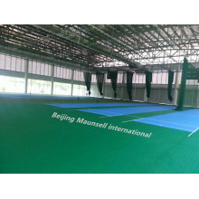 Maunsell International High Quality PVC Flooring for Cricket Indoor/ Outdoor