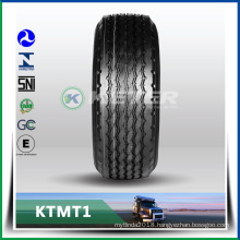 High quality 385/65R22.5 for Russian market