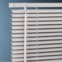 50mm UV Coated Basswood Venetain blind