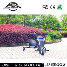 China Factory Made Kids Tricycle for Sale (JY-ES002)