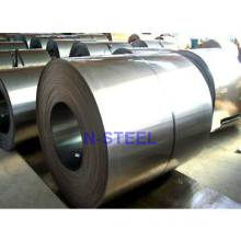 201 SS Coil for Kitchen Ware 2b Finish