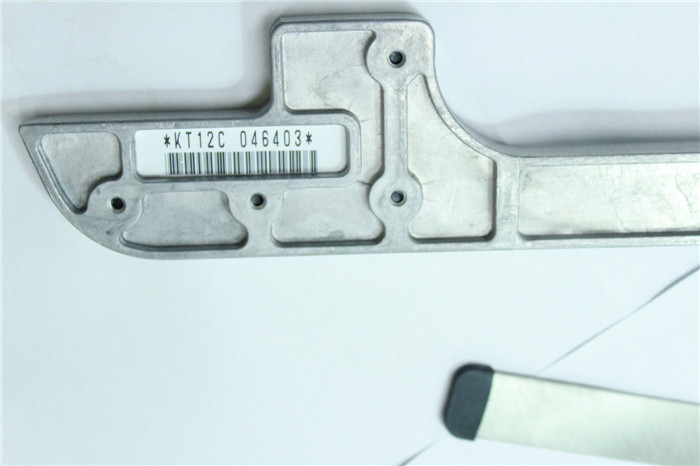 Aa85016 Feeder Tail Form China