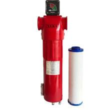 Filtre à air pour compresseur d'air de dessiccateur d'air
