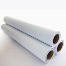 Перманентные виниловые рулоны премиум-класса Eco Solvent