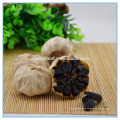 Fermented Garlic Black Garlic Extract