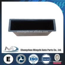 Sujetador Plástico Clear Diversos HC-B-16126