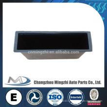 Suporte de plástico Clear Sundries HC-B-16126