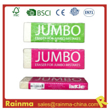 Jumbo Eraser para regalo promocional