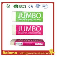 Jumbo Eraser для рекламного подарка