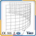 Welded wire mesh for green house, garden trellis