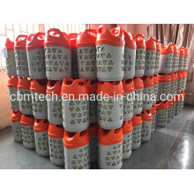 Customized Household Composite LPG Cylinders