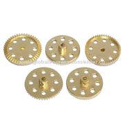 CNC machining parts, parts manufacturers accept reservation OEM/ODM
