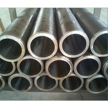Cold Drawn Honed Steel Tube Hydraulic Pipe