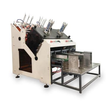 Ruian Hydraulic Paper Plate Machine From Bonjee Machinery