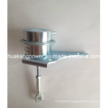Gt22 Turbo Wastegate Actuator
