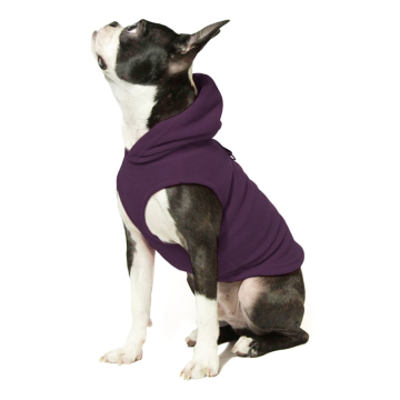Pet Hoodie Dog Clothes
