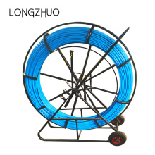 Blue Duct Rodder 300м