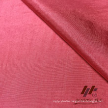 100% Nylon Shinny Taffeta (ART#UWY9F049)