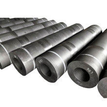 UHP 700mm Diameter Graphite Electrode for Steel Making