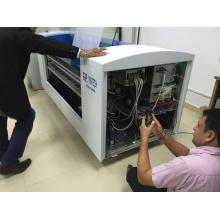 CTP / Ctcp-Maschine ohne Prozessor