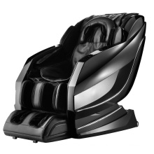 Zero Gravity Full Body Massage Chair Electric Recliner Massage Chair with heating therapy