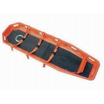 CL-6A Medical basket type stretcher
