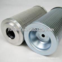 FLEETGUARD filter element HF7960 replacement