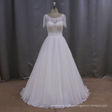 Турецкая оптом пакистанская шифон свадебные платья свадебные достопримечательностей