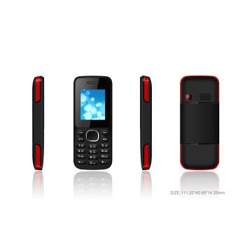 Мобильный телефон Touch-Tone по низким ценам