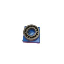Rodamiento completo de cerámica Si3N4 ZrO2 6202 bola de cerámica para bicicleta
