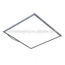 dali dimmable 60x60cm 60w led panel light 620x620