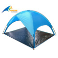 Portable Pop up Camping Beach Toilet Shower Changing Room Tent