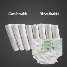 Pañales para adultos incontinencia intestinal mujeres