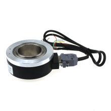 Yumo Iha1050-401g-360abz-5-24L 360PPR Hohlwelle Encoder