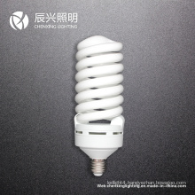 Full Spiral 105W Energy Saving Lamp