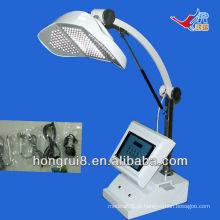 PDT Skin Care Beauty Machine, equipamentos de beleza