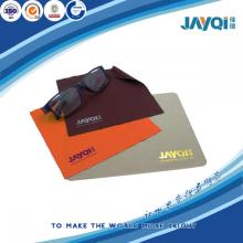 Personalize 200gsm Microfiber Wiping Cloth