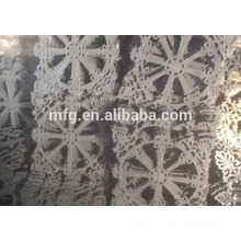 cast iron flower ornaments, wrought iron models for decoration