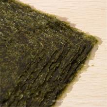 Délicieux sushi Nori pour la cuisine japonaise