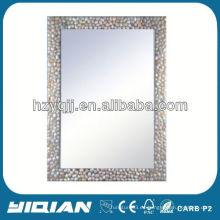4-6mm Espejo de baño Espejo sin niebla