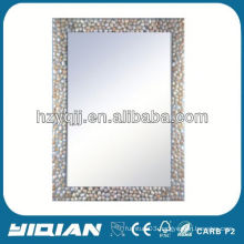 4-6mm Bath Mirror Fog Free Mirror