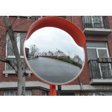 Espelho convexo da segurança exterior do tráfego de 100cm 40inch